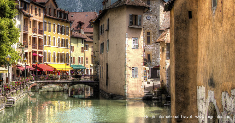 Annecy-France-5