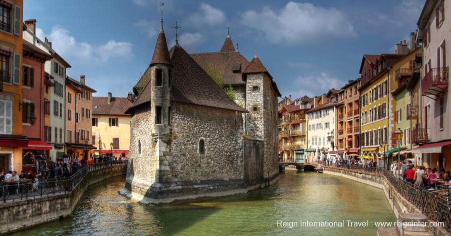 Annecy-France-9